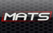 [M.A.T.S.] Старческие Каракули — Эпизод 1 (RUS)