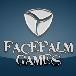 Студия Facepalm Games || Главный информационный топик студии [Обновлено от 21.11.2010]