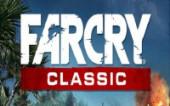 Farcry Classic PS3 — Первый взгляд