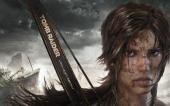 [Стрим] Tomb Raider # 5. В диких условиях. Запись Е!