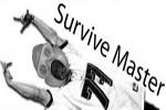 Выжить в постапокалипсис. Урок 12 Оружие часть 2