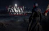 Мы ищем пушки! Fallout: New Vegas #1