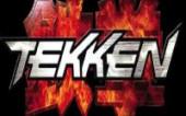 Tekken. Вспоминаем сюжет и персонажей. 1-2 части