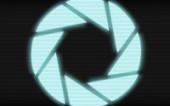 [M.A.T.S.] Ученые Aperture — Эпизод 1