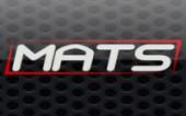 [M.A.T.S.] Моб Отряд 11: Час настал