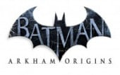 [the Gamer's Bay] Стрим Batman: Arkham Origins. Конкурс! [Запись]