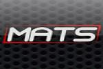 M.A.T.S. News — Четвертый выпуск (11.10.12)