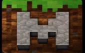 Minecraft модинг и его будущие
