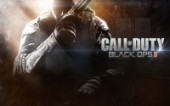 [Замес][Перенесено] Black Ops 2! Вторник! Где-то Вечером!