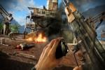 Первые оценки Far Cry 3.