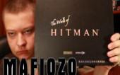 Hitman Польская Антология распаковка