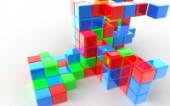 Учёные выяснили, как игры влияют на уровень агрессии