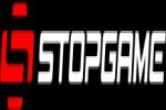 StopGame.ru нуждается в твоей помощи, прокорми автора и купи видео-итоги года! Без СМС и на максимальной скорости и +0,1 к рейтингу!