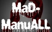 """MaD-ManuALL"" по ""MaD-ManuALL""-у"