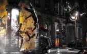 Killing Floor 2: обзор от обычного игрока.