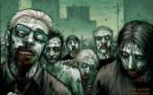 Что делать если наступил зомби-апокалипсис. Инструкция по выживанию.