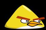 Angry Birds: Revolution Edition RUS SUB (русские субтитры)