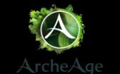 Краткий гайд по обходу очередей в ArcheAge!