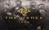 Обзор прохождения The Order 1886
