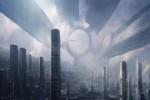 BioWare: «Свистать всех наверх! Сделаем новое DLC Mass Effect 3!»