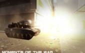 Battlefield 4 Beta: Moments of The War или очередной монтаж красивых моментов