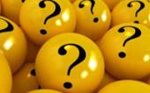 Нужна ли статья с расстановкой точек про некст-генный PBR?