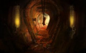 Amnesia: A Machine for Pigs, альтернативные концовки, несколько интересных теорий. + Подробный сюжет(Копипаста).