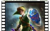 Капсула Времени — Обзор The Legend of Zelda: The Wind Waker (Выпуск №3/2 сезон)