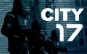 [M.A.T.S.] City 17 — Нулевая часть: Интродукция