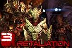Mass Effect 3: Возмездие. Новое дополнение для мультиплеера.
