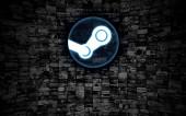 Steam Game Gauntlet!