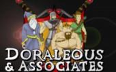 [M.A.T.S] Доралеус и Последователи Эпизод 6: Майтополис