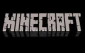 Как могла бы выглядеть более реалистичная Minecraft (Видео) (Копипаст)