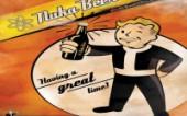 Fallout nuka break red star
