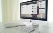 Stopgame OS Design V2 [UPD]