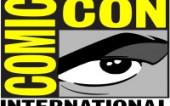 Нужно больше Comic Con'ов для Бога Comic Con'ов!