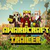 Awardcraft Trailer.