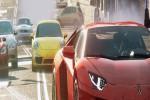 [Мишкоблог] Need For Speed: Most Wanted (2012)!