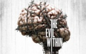 [ЗАПИСЬ] The Evil Within на 悪 夢. 20:00, 26.10.14.