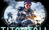 Чего стоит или можно ждать от Titanfall 2.