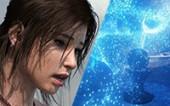 Технологии графики в современных играх, часть 1: Новомодные свистелки-перделки