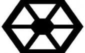 Сепаратисты далёкой-далёкой галактики. часть 1: Гривус и граф Дуку.