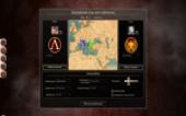 Играем в сетевую совместную кампанию Total War: Rome 2