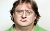 Гейб Ньюелл: «К черту, давайте поговорим о Half-Life 3»