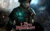 The Last Remnant — незаслуженно забытая