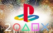 Мой ролик на конкурс «20 лет Sony PlayStation»