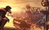 Стартуем прохождение Dishonored четверг 21:00