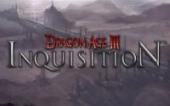 В ожидании Dragon Age: Inquisition. Алярм! Стена текста!
