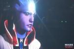 Скриншоты новых персонажей DLC Omega+ видео прохождения (Обновлено)