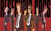 SLTV AmSeries Season 9 / Round 2 / Group C / Team ReDogs / Stream Faley / Записи внутри!